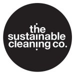 The Sustainable Cleaning Co.