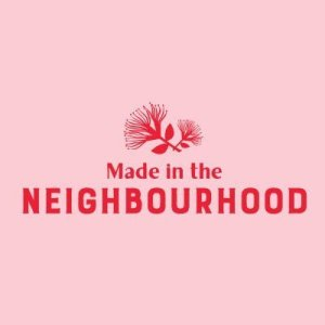 Made in the Neighbourhood