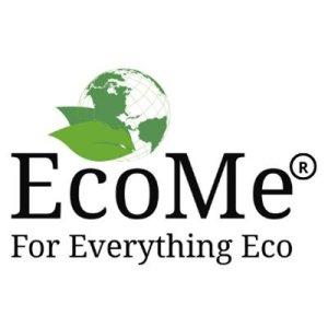 EcoMe