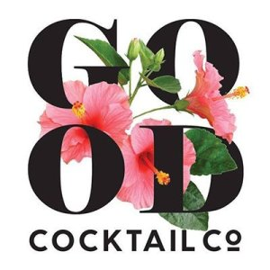 The Good Cocktail Co.
