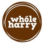 Whole Harry