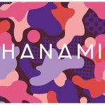Hanami Cosmetics