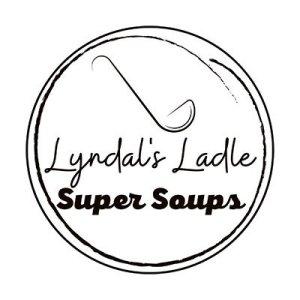 Lyndal's Ladle, Super Soups and Nourishing Noodles