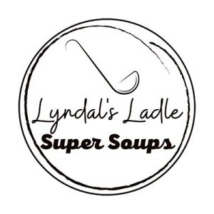 Lyndal's Ladle