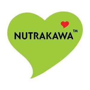 Nutrakawa NZ