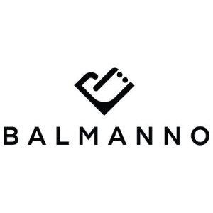 Balmanno Sportswear