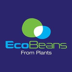 EcoBeans
