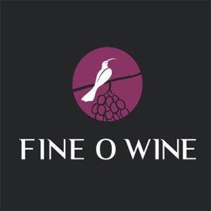 Fine O Wine Organic Wines