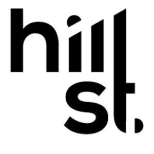 Hill St Baking