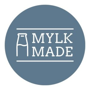 Mylk Made
