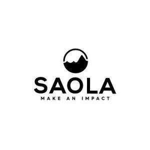 Saola Shoes