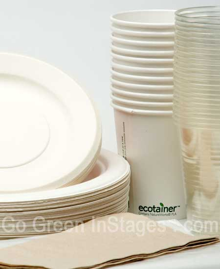 Ecofriendly products from Steeltainer Klean Kanteen