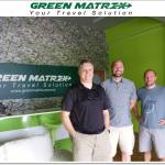 GOGREENMATRIX