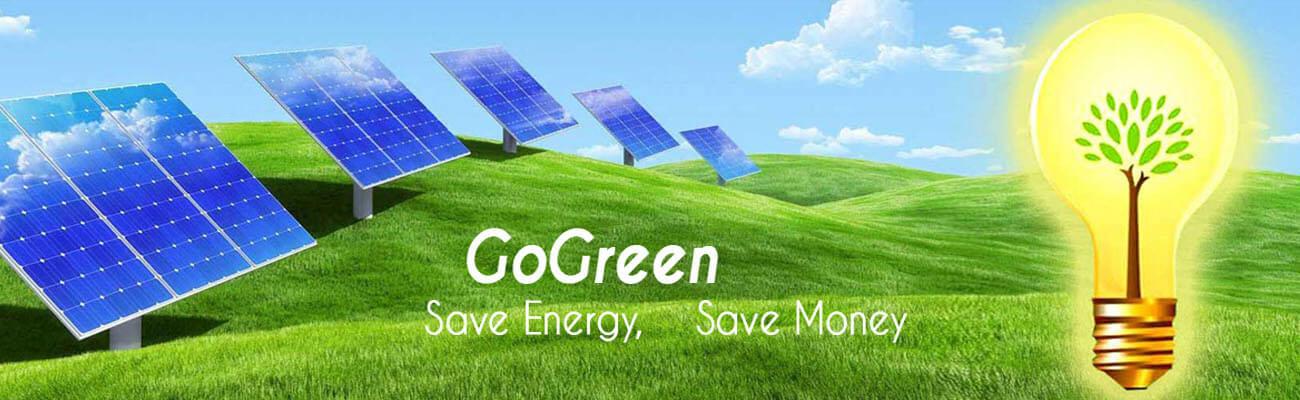 Best Energy Saving Light Bulbs Home