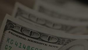Save money on electric bills with Go Green Spray Foam insulation