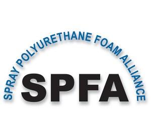 SPFA Logo
