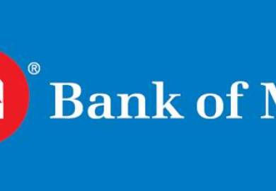 Search Us Bank Singlepoint Commercial
