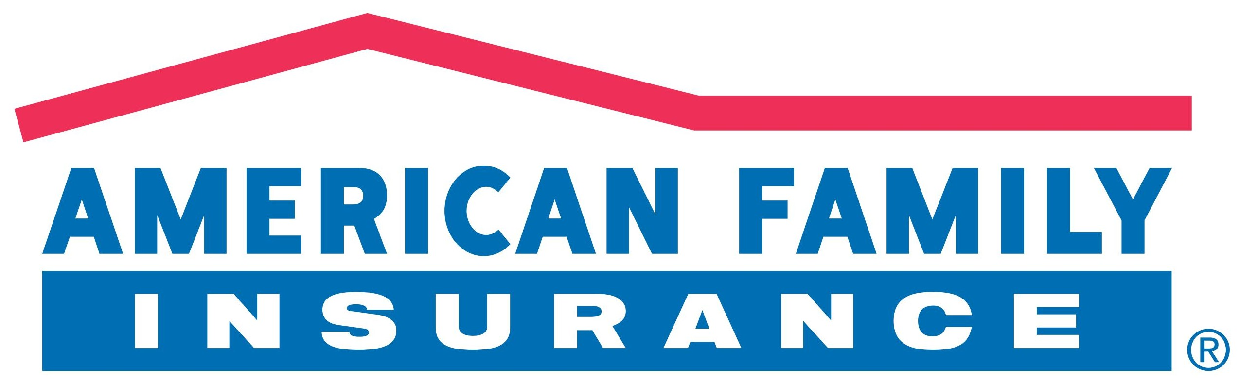 Insurance Grand Junction Colorado American Family Insurance Jeff Crandell