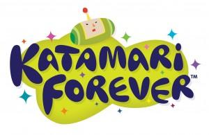 katamari_forever