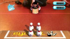 eyepet-playstation-3-ps3-041