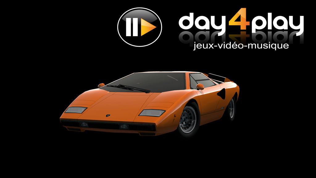 concours a gagner 5 lamborghini pour grand turismo psp blog jeux vid o cin ma ps4 xbox. Black Bedroom Furniture Sets. Home Design Ideas