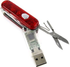Cl___USB_Couteau_4ae3054b84971