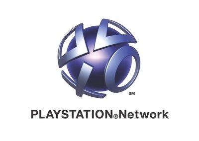 logo_psn-702465