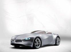BMW_GINA_8
