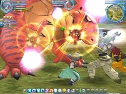 dragon_ball_online_6