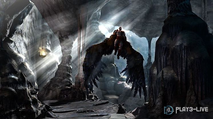 ps3-god-of-war-iii-1250758869-5
