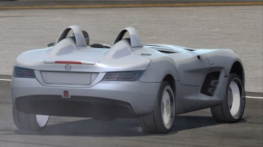 supercar-challenge-playstation-3-ps3-070