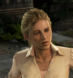 uncharted-2-persos (2)