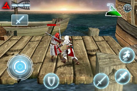 assassins-creed-iphone-3