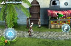 assassins_creed_iphone