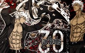 Jackals_Wallpaper_by_Hallucination_Walker