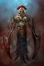 god-of-war-iii-playstation-3-ps3-104