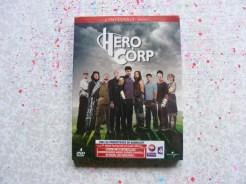 hero corp saison 1 (2)