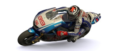 motogp-09-10-playstation-3-ps3-012
