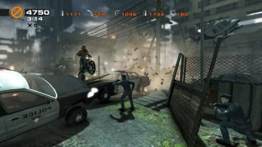 11213UTF_screenshot_3