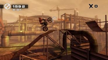 urban-trials-playstation-vita-1336053302-007