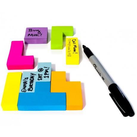 bloc-notes-autocollantes-tetris