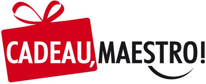cadeau-maestro-logo-2014
