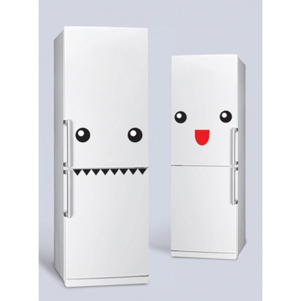 stickers-monstres-pour-frigo