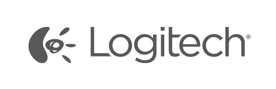 Logitech-logo-80k