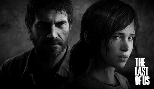 the-last-of-us-naughty-dog-affiche-650x377