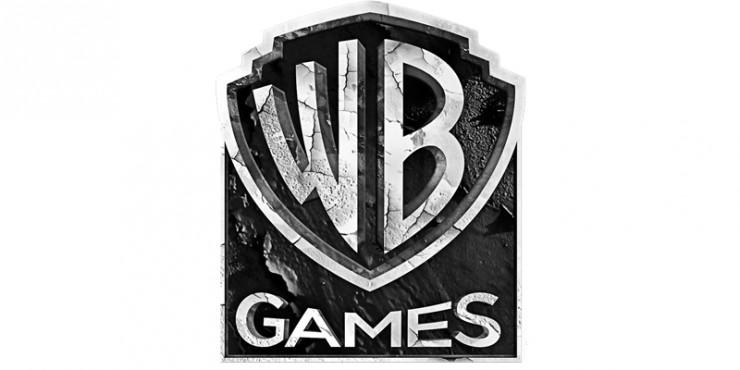 logo-warner-bros-games
