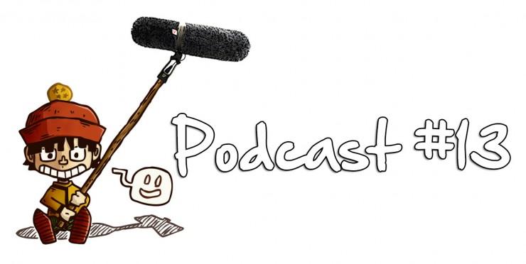 Podcast13