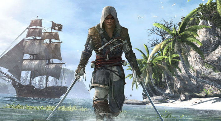 assassin-creed-4
