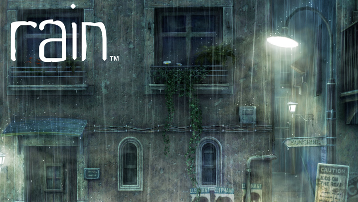 rain-ps3