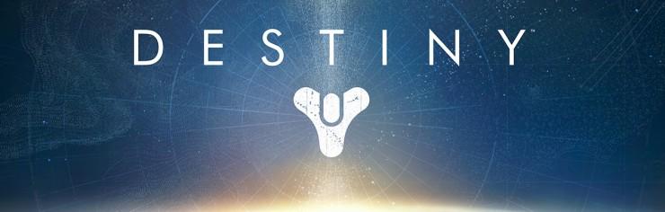 logo-destiny-bungie